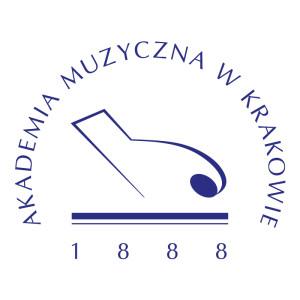 nowe_logo_AMUZ